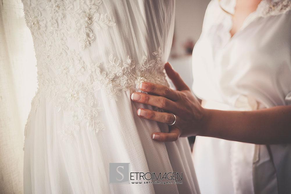 boda-prados-moros_setroimagen_davidycristina_037