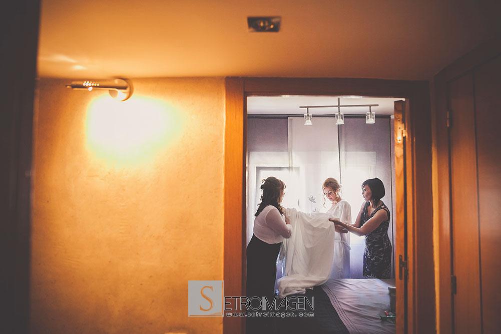boda-prados-moros_setroimagen_davidycristina_039