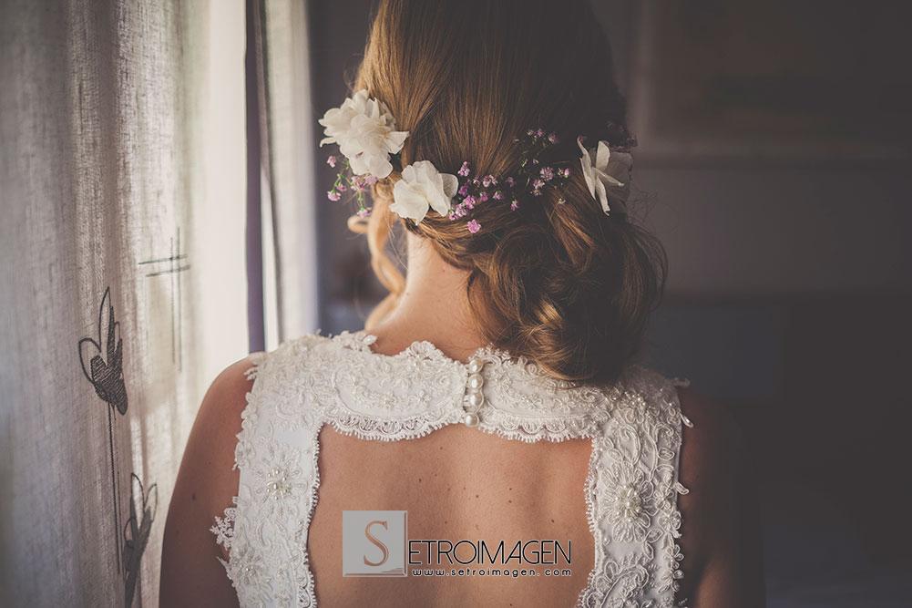 boda-prados-moros_setroimagen_davidycristina_045