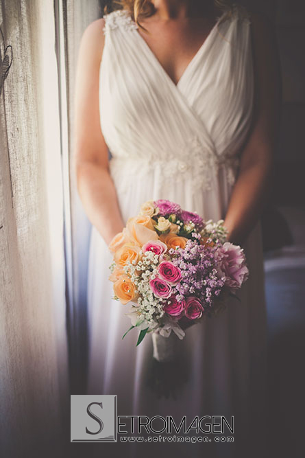 boda-prados-moros_setroimagen_davidycristina_048