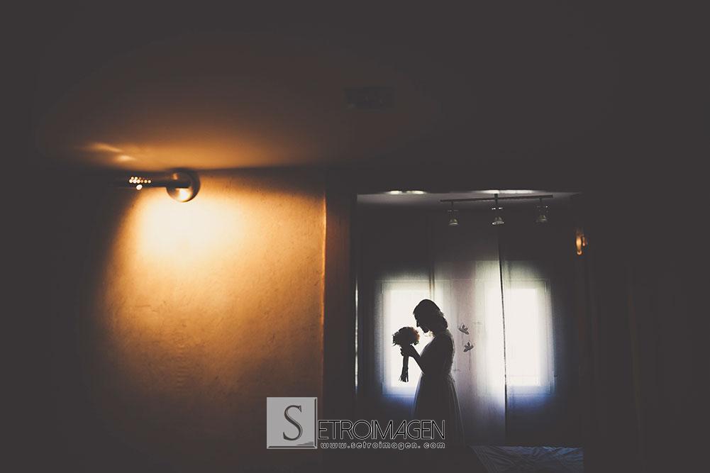 boda-prados-moros_setroimagen_davidycristina_050