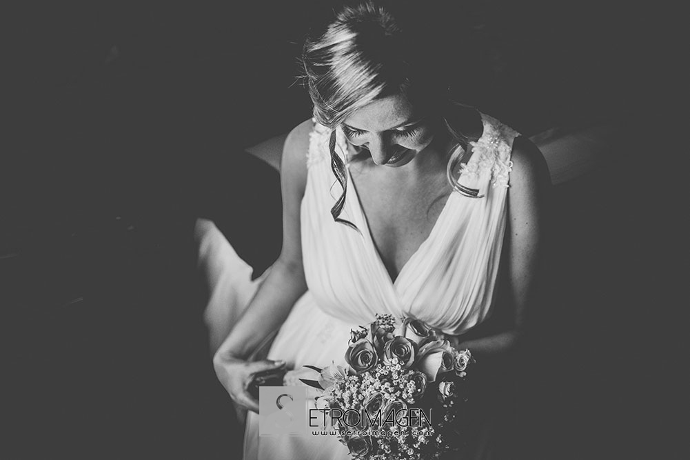 boda-prados-moros_setroimagen_davidycristina_051