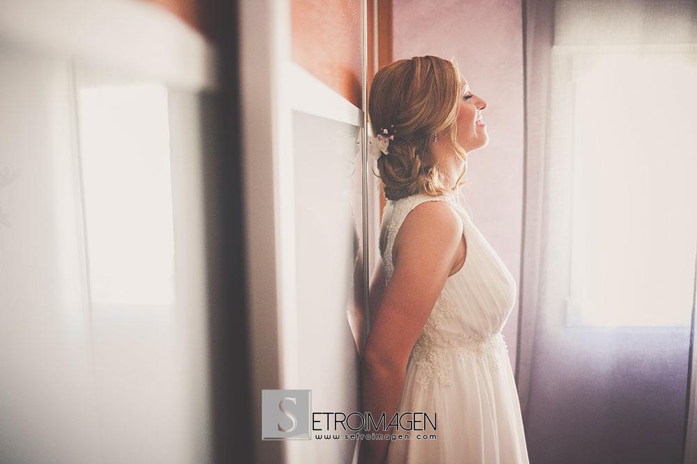 boda-prados-moros_setroimagen_davidycristina_053