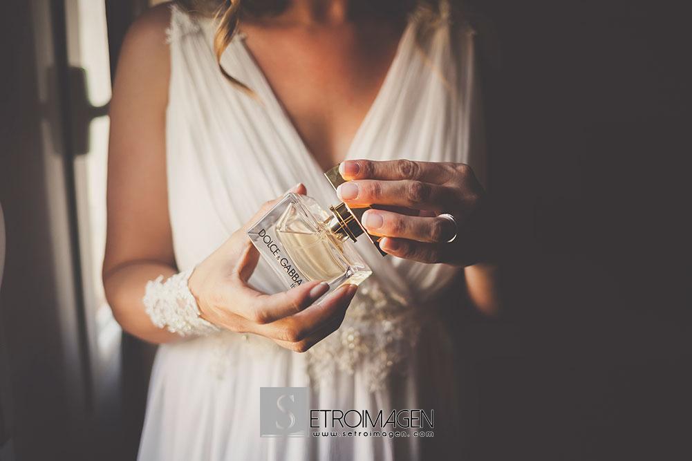 boda-prados-moros_setroimagen_davidycristina_058