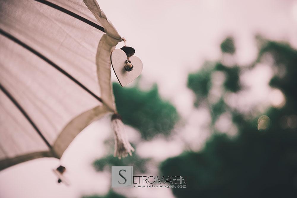boda-prados-moros_setroimagen_davidycristina_074