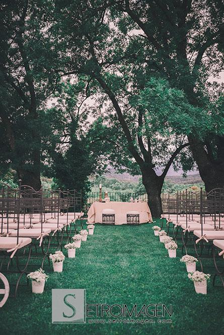 boda-prados-moros_setroimagen_davidycristina_075