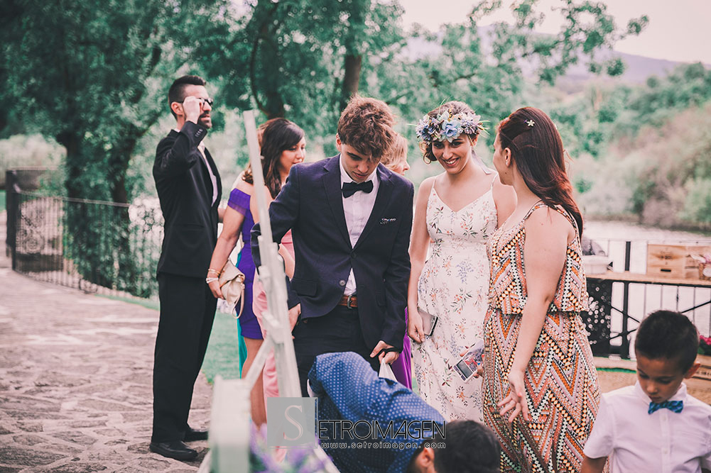 boda-prados-moros_setroimagen_davidycristina_079