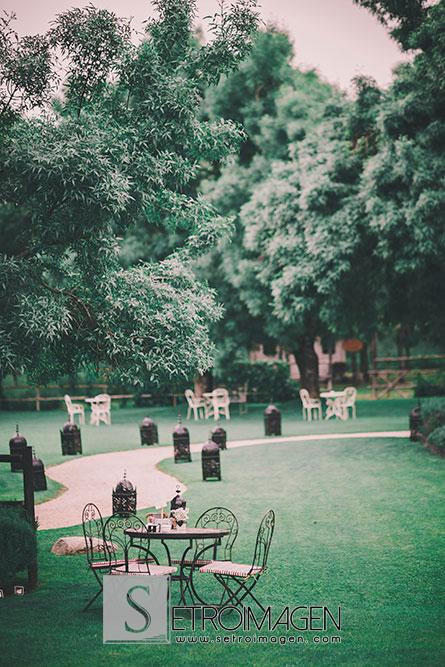 boda-prados-moros_setroimagen_davidycristina_082