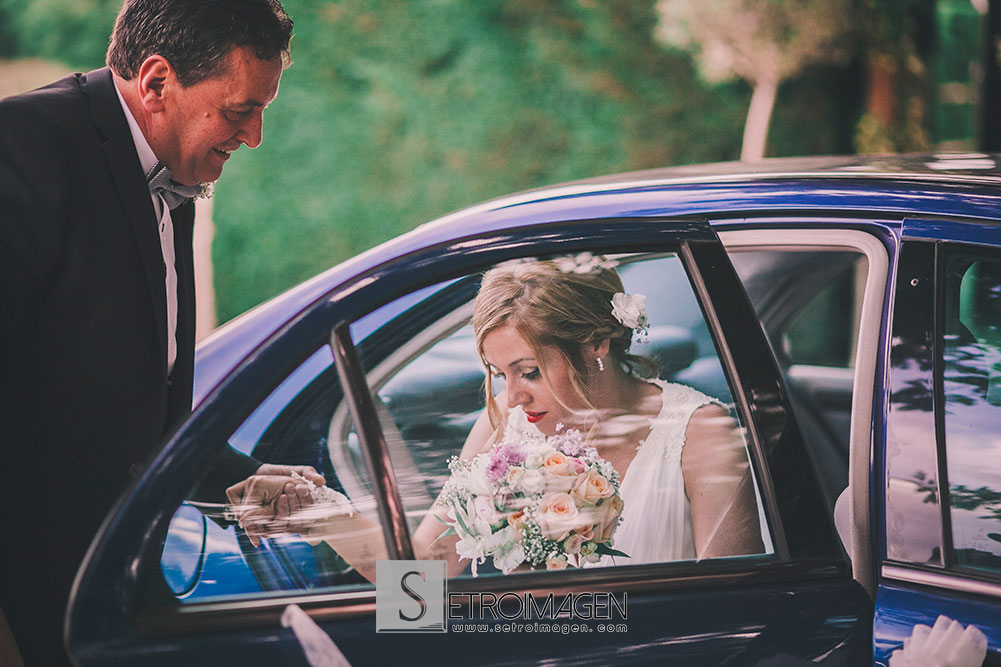 boda-prados-moros_setroimagen_davidycristina_084