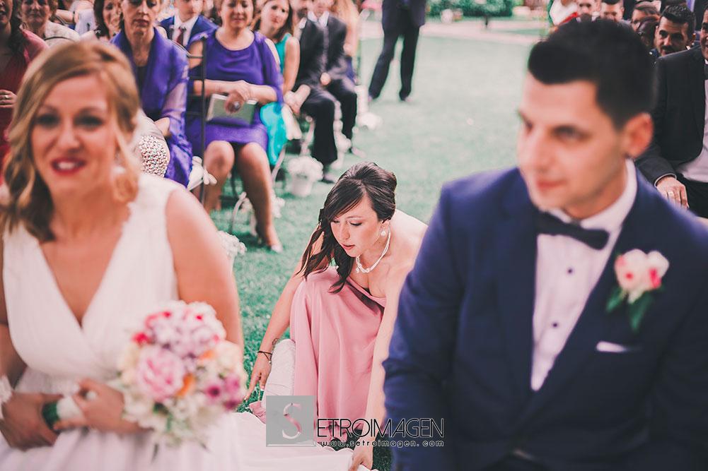 boda-prados-moros_setroimagen_davidycristina_091