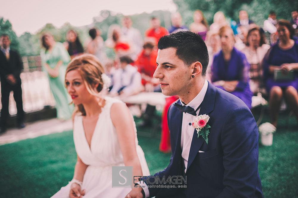 boda-prados-moros_setroimagen_davidycristina_094