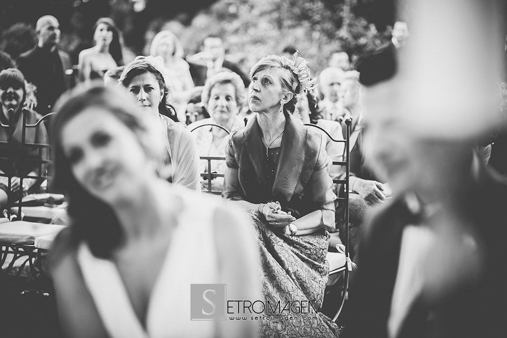 boda-prados-moros_setroimagen_davidycristina_105