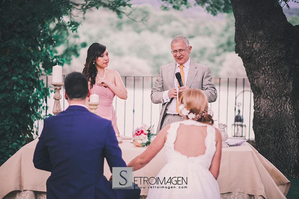 boda-prados-moros_setroimagen_davidycristina_109