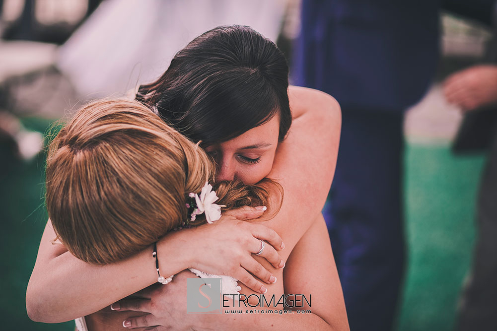 boda-prados-moros_setroimagen_davidycristina_113