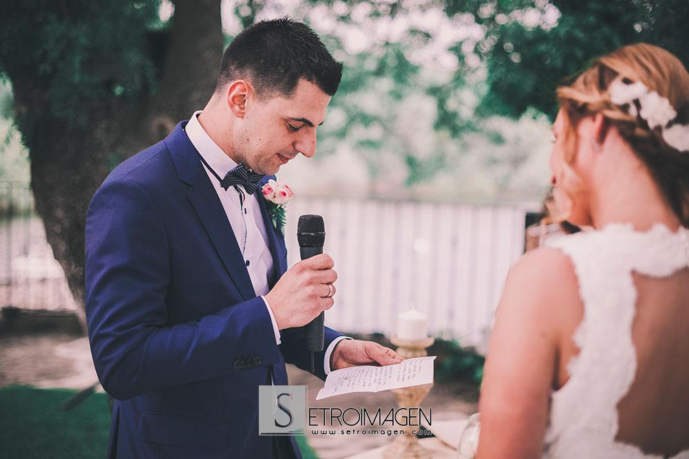 boda-prados-moros_setroimagen_davidycristina_121