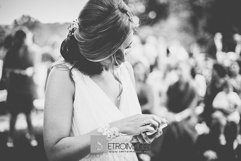 boda-prados-moros_setroimagen_davidycristina_131