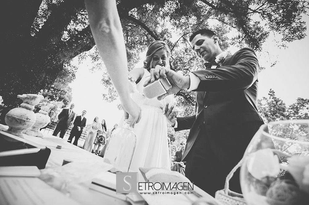 boda-prados-moros_setroimagen_davidycristina_133