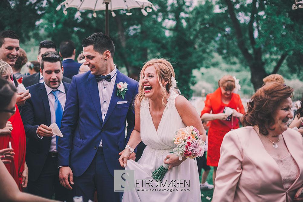 boda-prados-moros_setroimagen_davidycristina_138