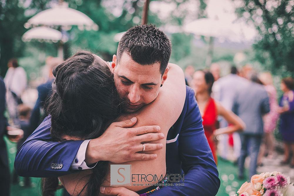 boda-prados-moros_setroimagen_davidycristina_142