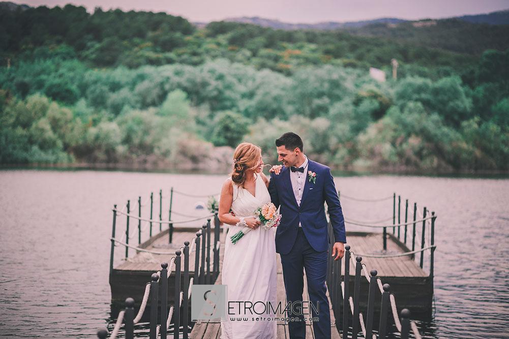 boda-prados-moros_setroimagen_davidycristina_148