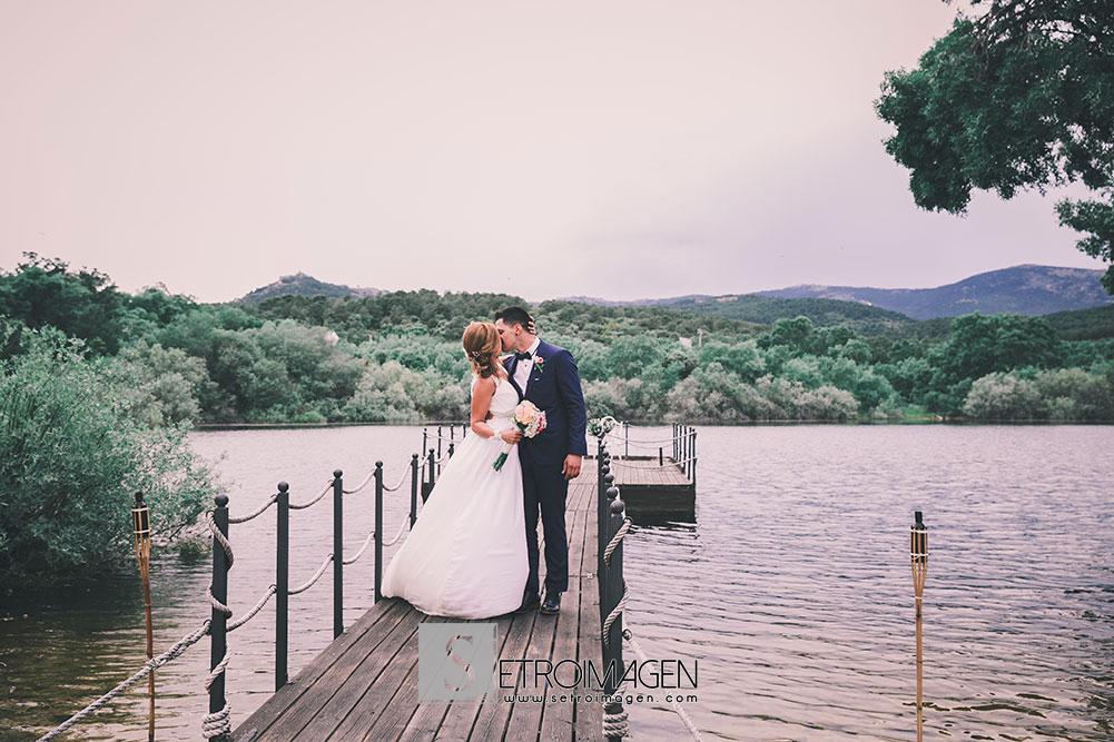 boda-prados-moros_setroimagen_davidycristina_151
