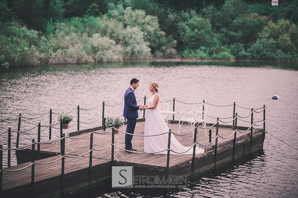 boda-prados-moros_setroimagen_davidycristina_156