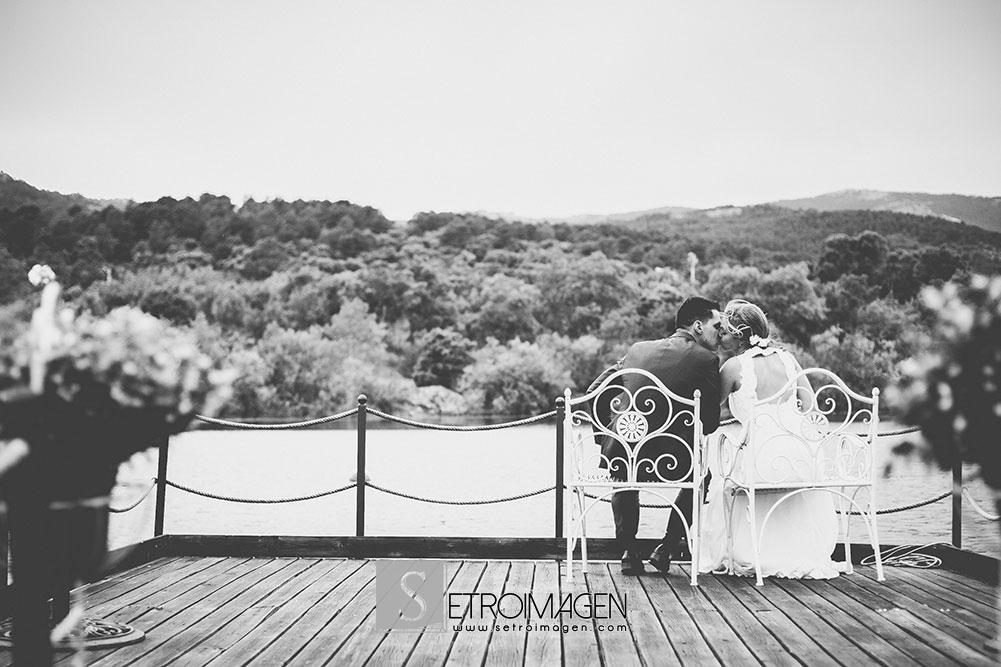 boda-prados-moros_setroimagen_davidycristina_165