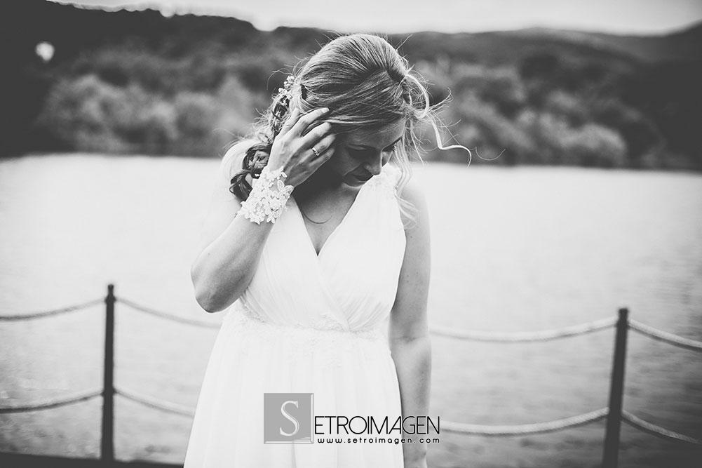 boda-prados-moros_setroimagen_davidycristina_166