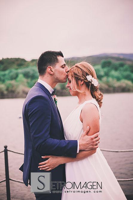boda-prados-moros_setroimagen_davidycristina_169
