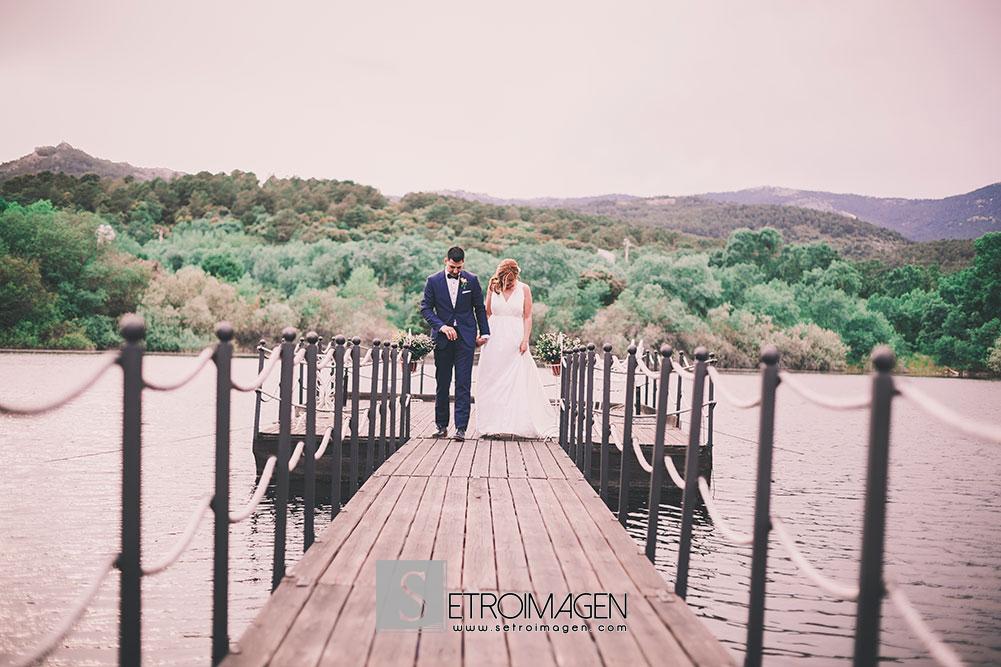 boda-prados-moros_setroimagen_davidycristina_170