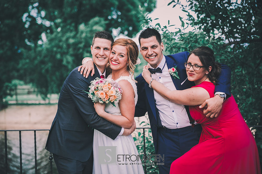 boda-prados-moros_setroimagen_davidycristina_176