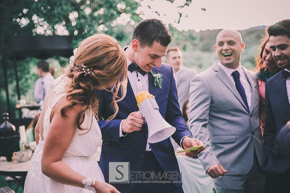 boda-prados-moros_setroimagen_davidycristina_181