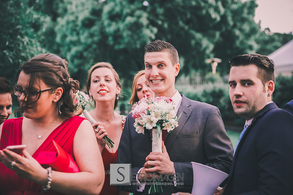 boda-prados-moros_setroimagen_davidycristina_183