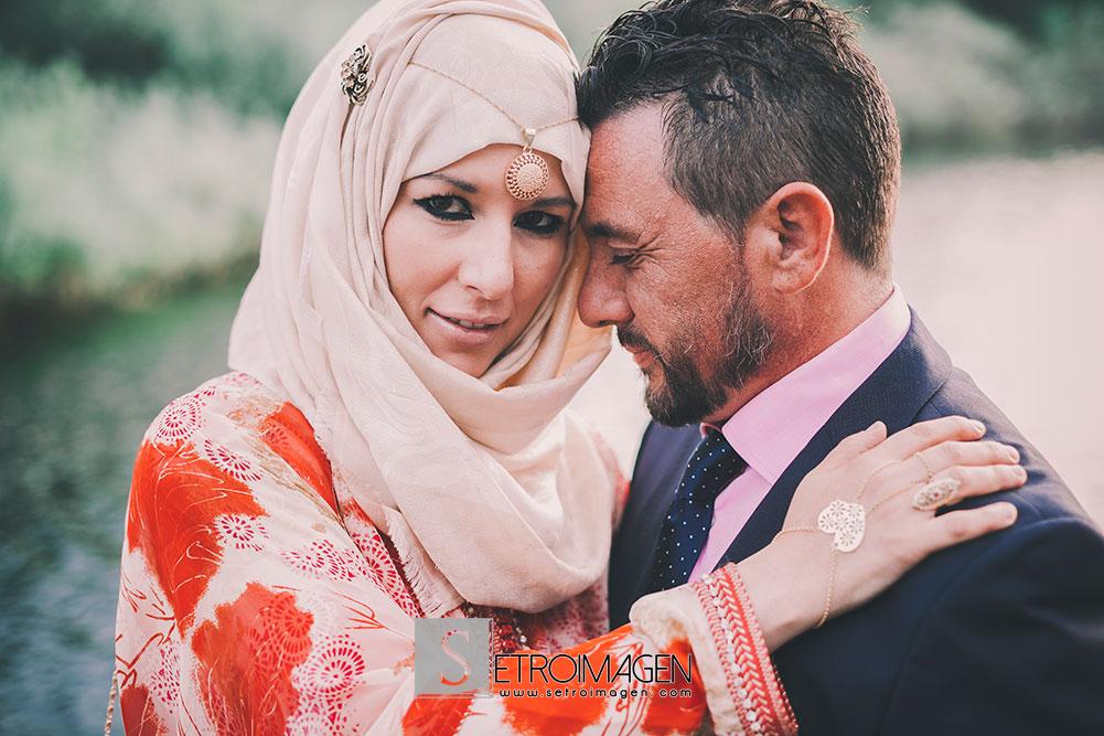 boda-prados-moros_setroimagen_davidycristina_184