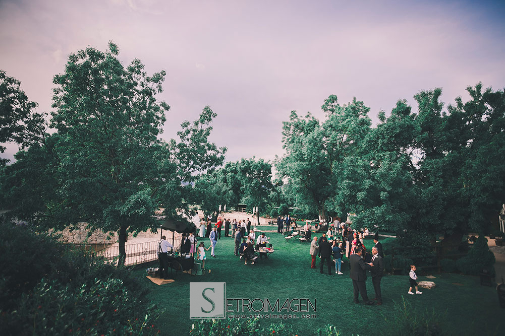 boda-prados-moros_setroimagen_davidycristina_186