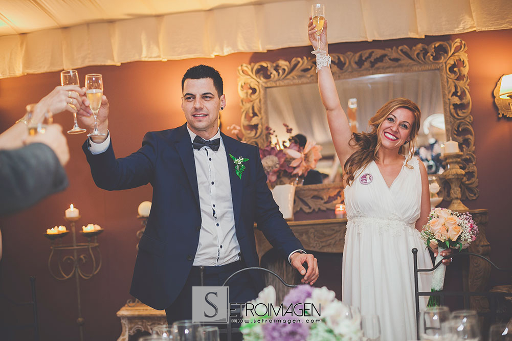 boda-prados-moros_setroimagen_davidycristina_200