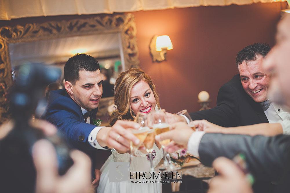 boda-prados-moros_setroimagen_davidycristina_201