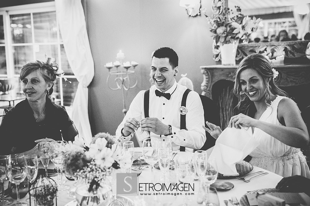 boda-prados-moros_setroimagen_davidycristina_204
