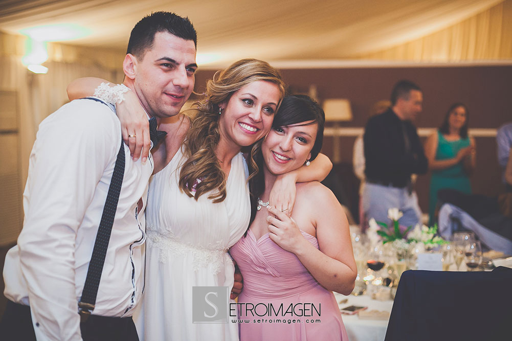 boda-prados-moros_setroimagen_davidycristina_206