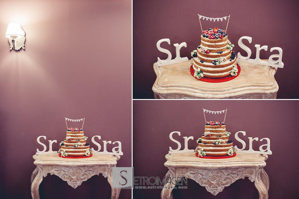 boda-prados-moros_setroimagen_davidycristina_211