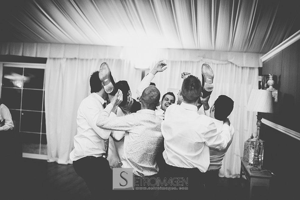 boda-prados-moros_setroimagen_davidycristina_214