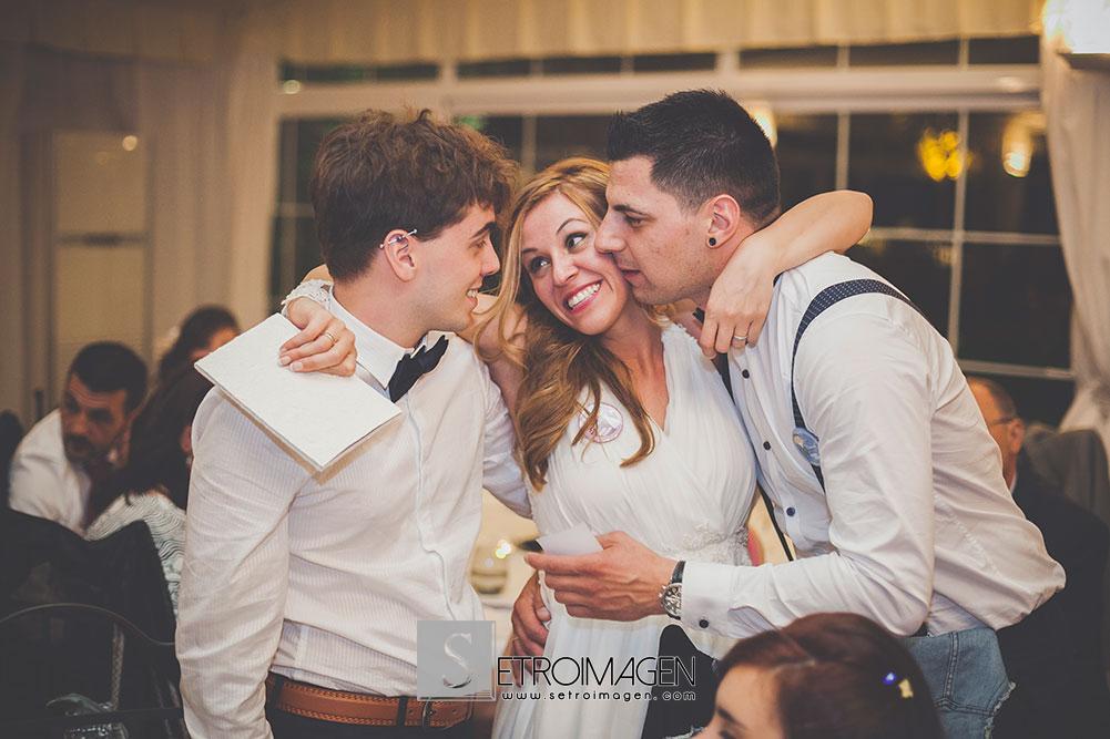 boda-prados-moros_setroimagen_davidycristina_219