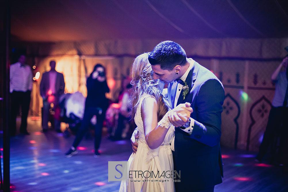 boda-prados-moros_setroimagen_davidycristina_225