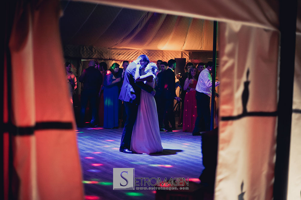boda-prados-moros_setroimagen_davidycristina_226