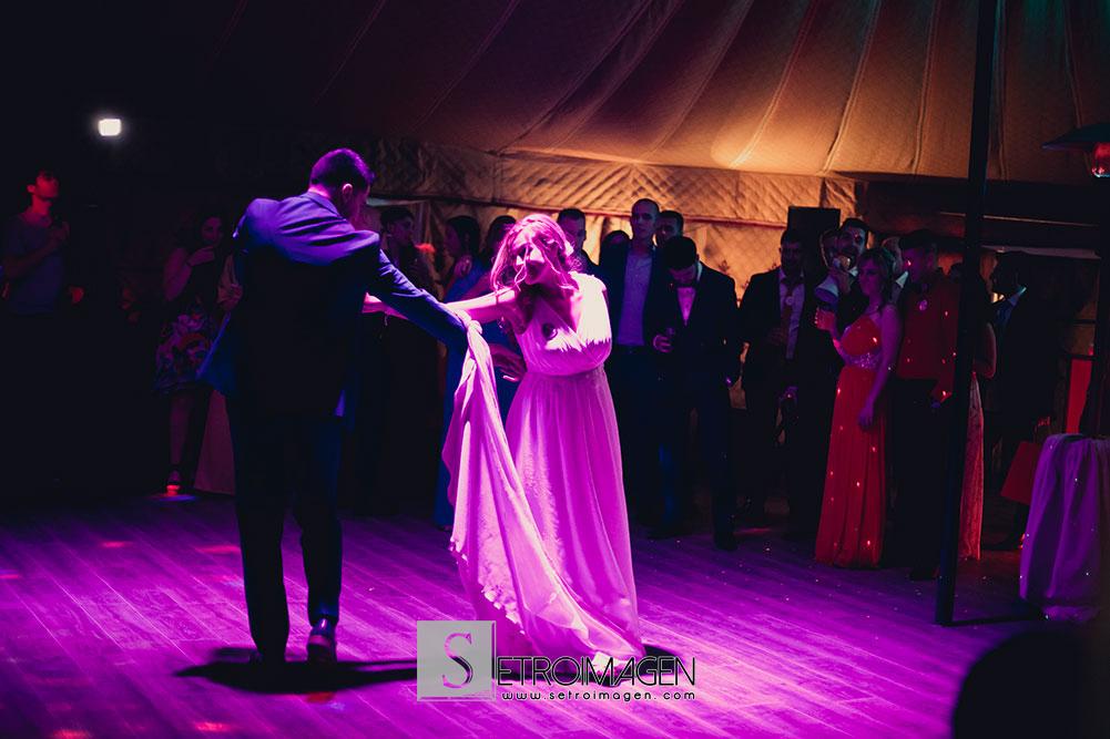 boda-prados-moros_setroimagen_davidycristina_228