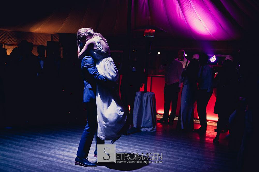 boda-prados-moros_setroimagen_davidycristina_229