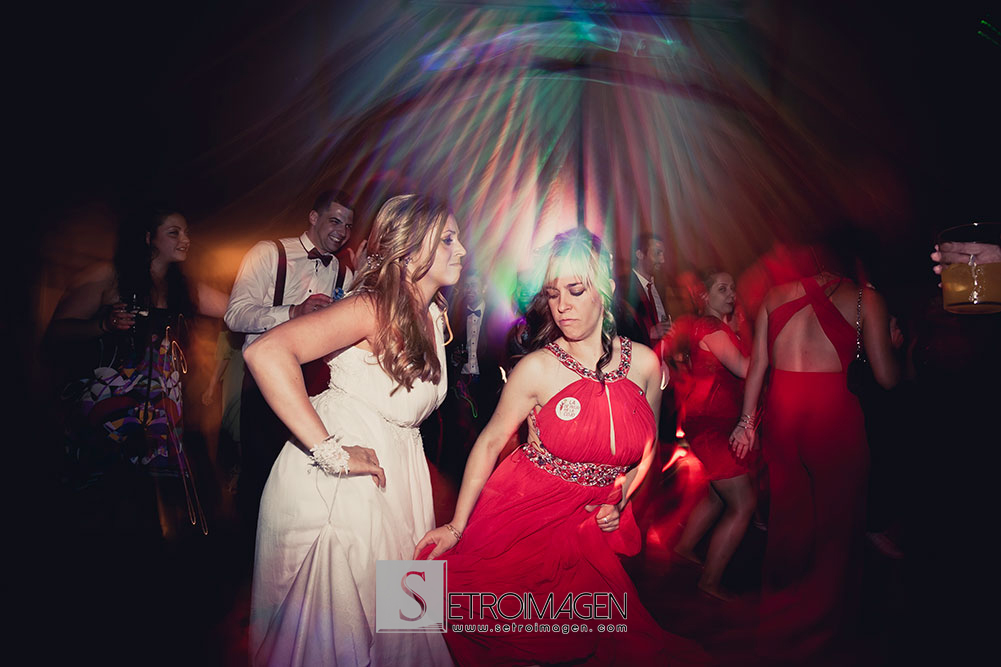boda-prados-moros_setroimagen_davidycristina_237