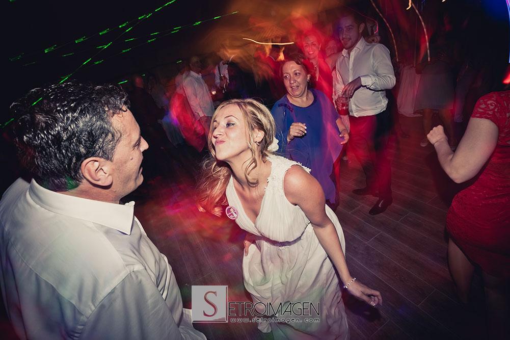boda-prados-moros_setroimagen_davidycristina_238