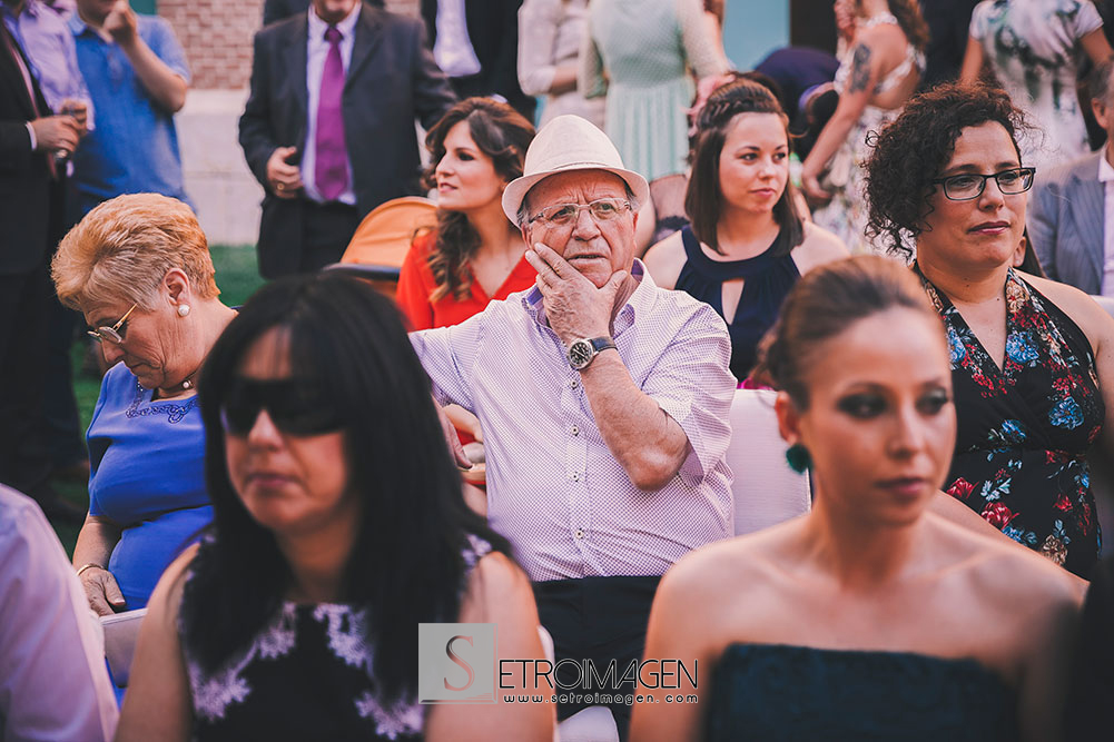 boda_ceremonia_civil_parador_de_alcalá_de_henares-setroimagen-rubenynuria-056