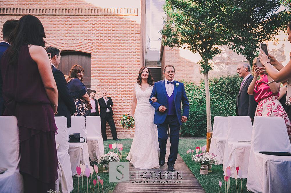 boda_ceremonia_civil_parador_de_alcalá_de_henares-setroimagen-rubenynuria-059